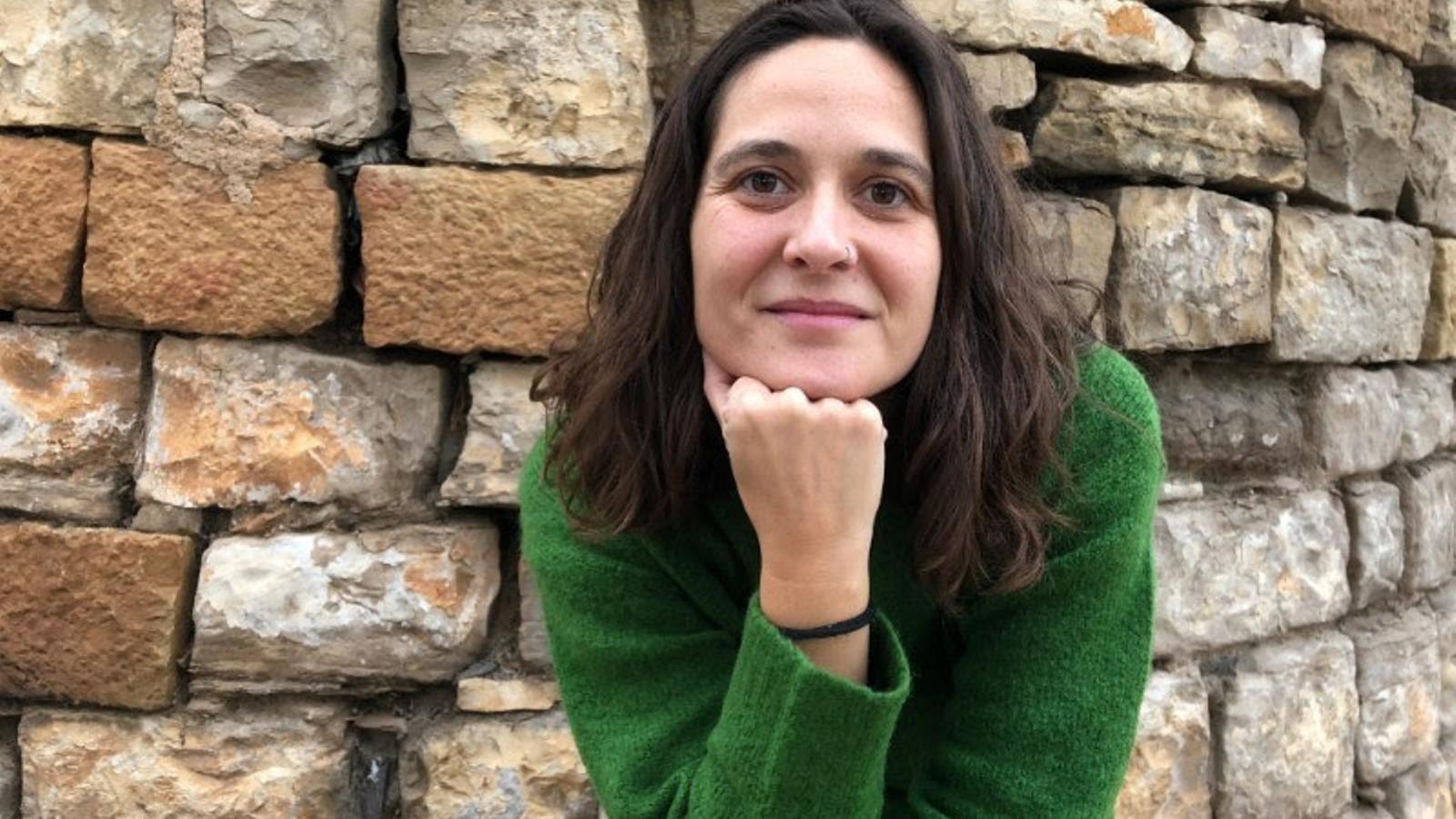 Anna Giribet