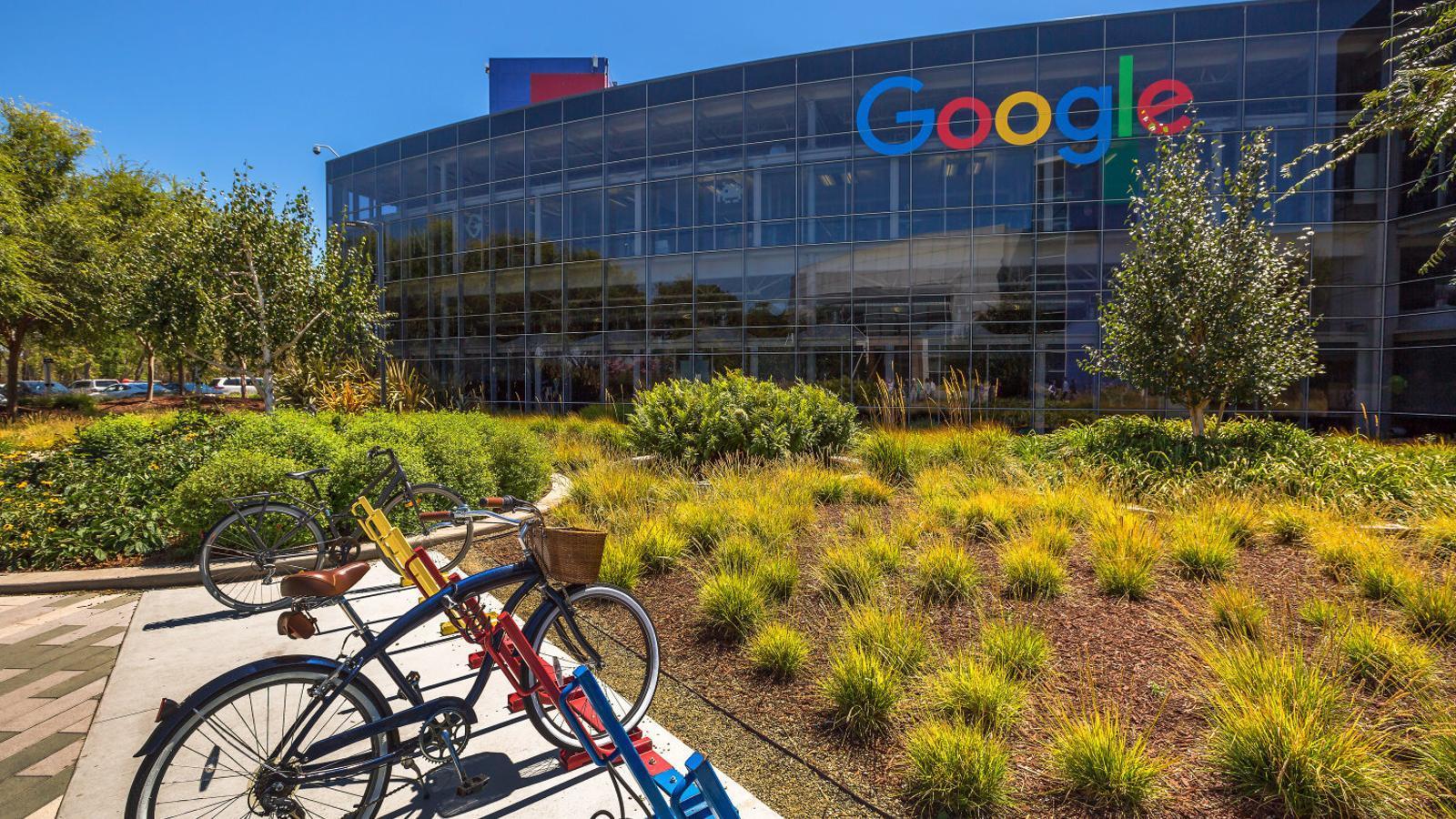 Els sindicats arriben a Silicon Valley