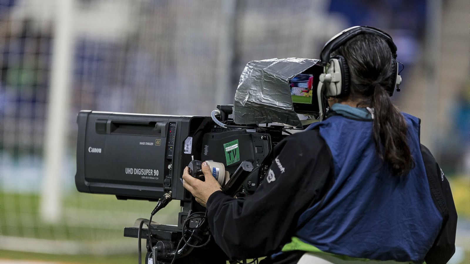 TVE no emetrà la Supercopa però sí que la cobrirà des de l'Aràbia Saudita