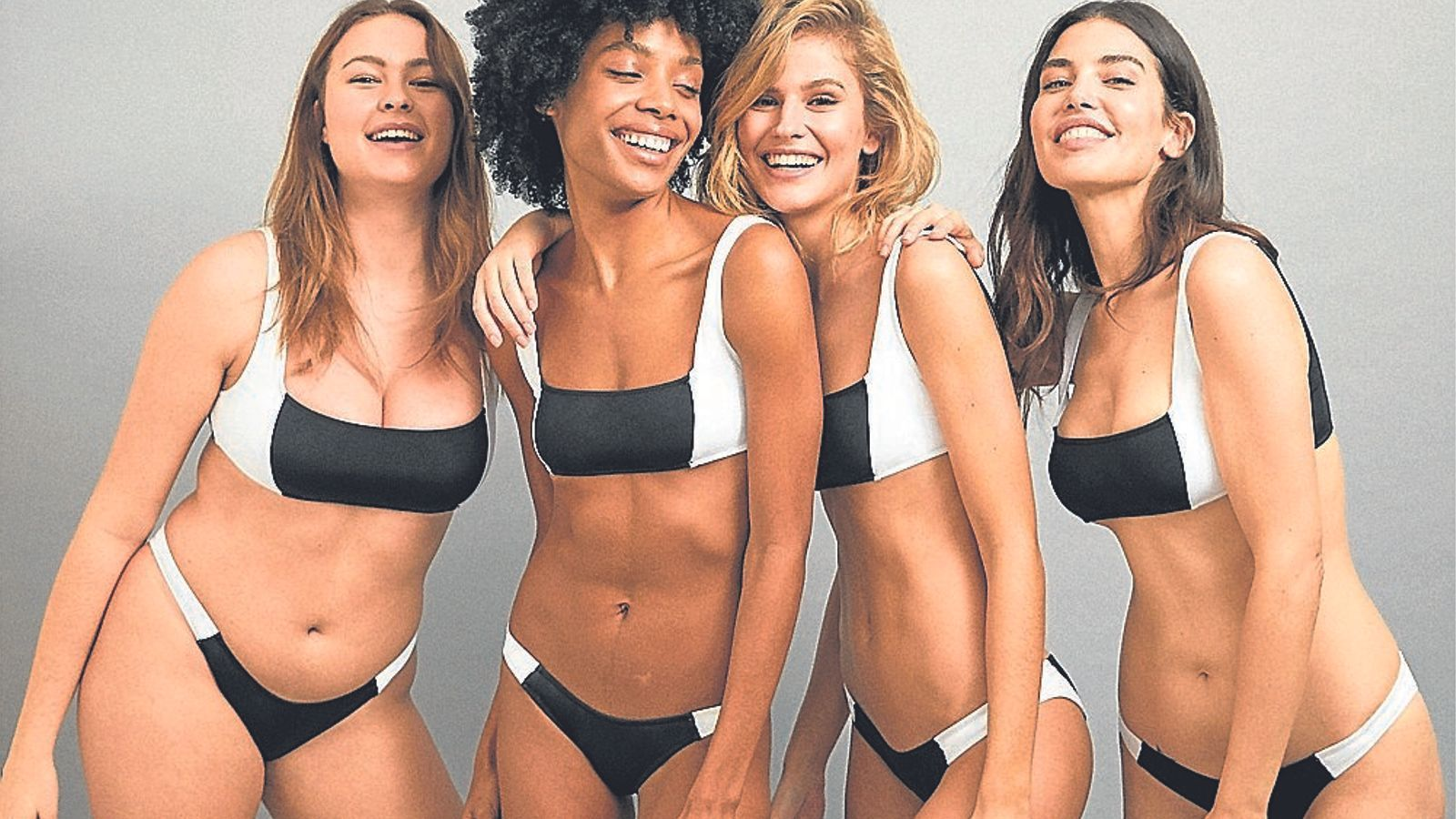 Models d'All Sisters