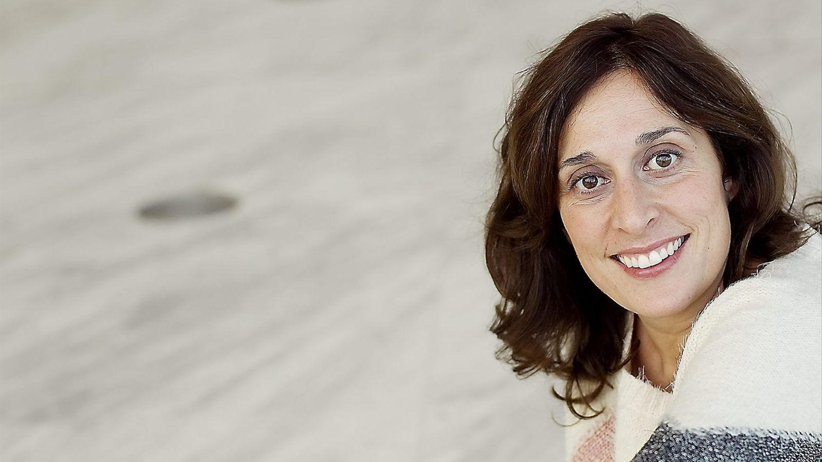 Clara Segura Nude Photos 42