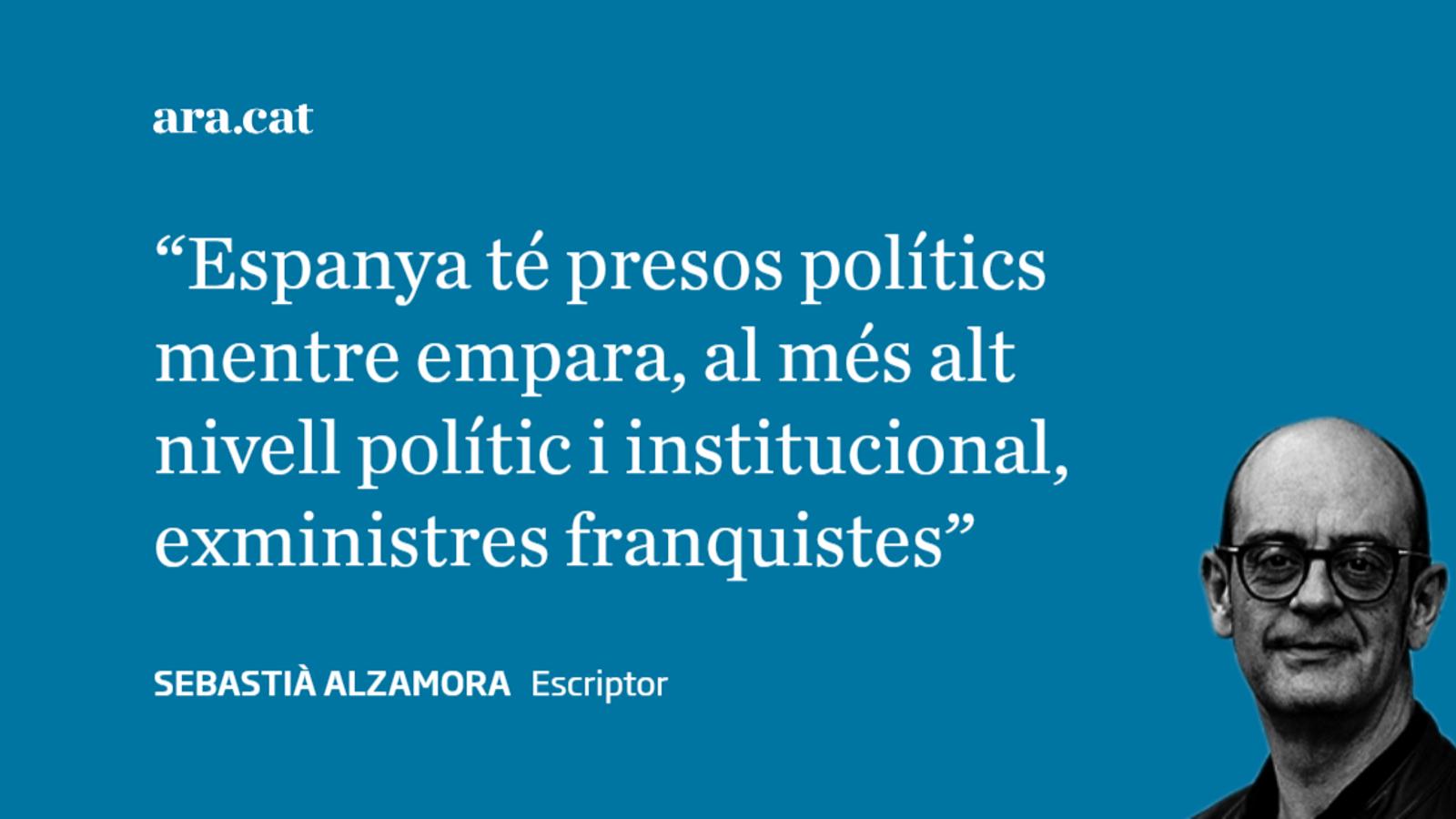 Martín Villa, ni vergonya ni dignitat