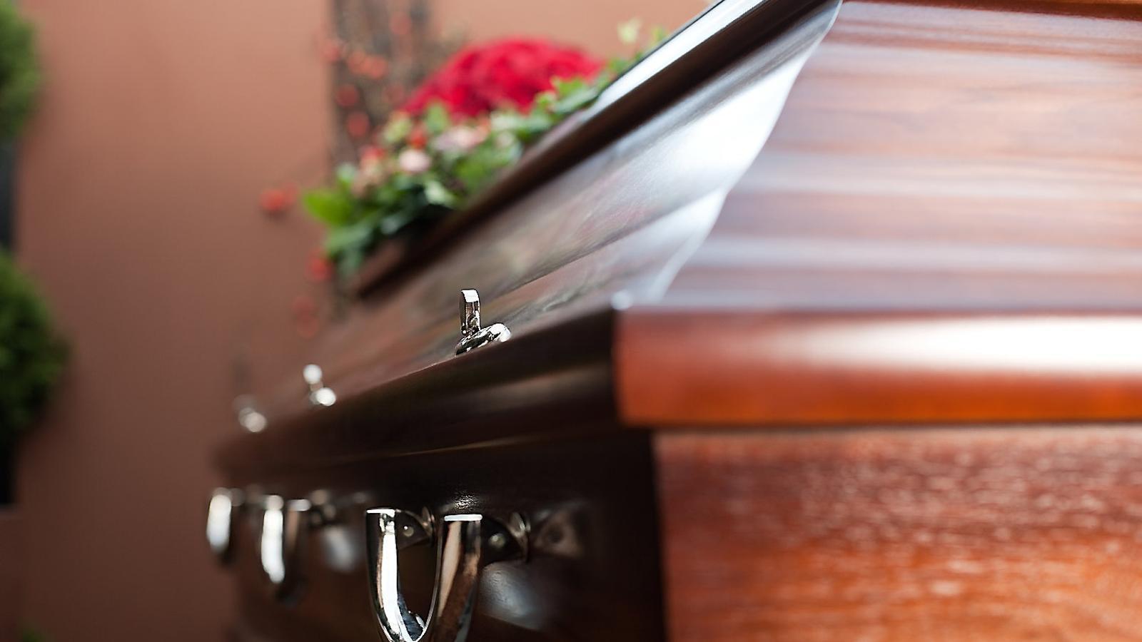 L'objectiu principal de la funerària pública que projecta Barcelona és reduir el preu del servei, que actualment és un dels més cars de l'Estat.