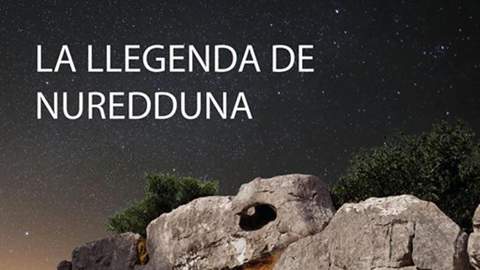 'La llegenda de Nuredduna'