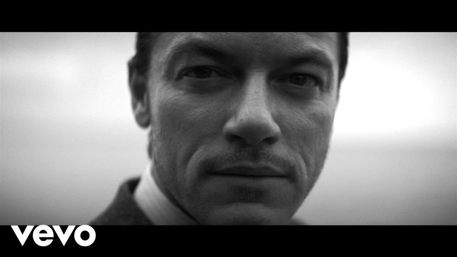 """Mick Jagger presenta el single """"England Lost"""" sobre el Breixit"""