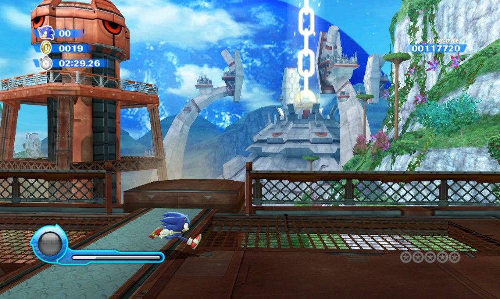 sonic_colors-7