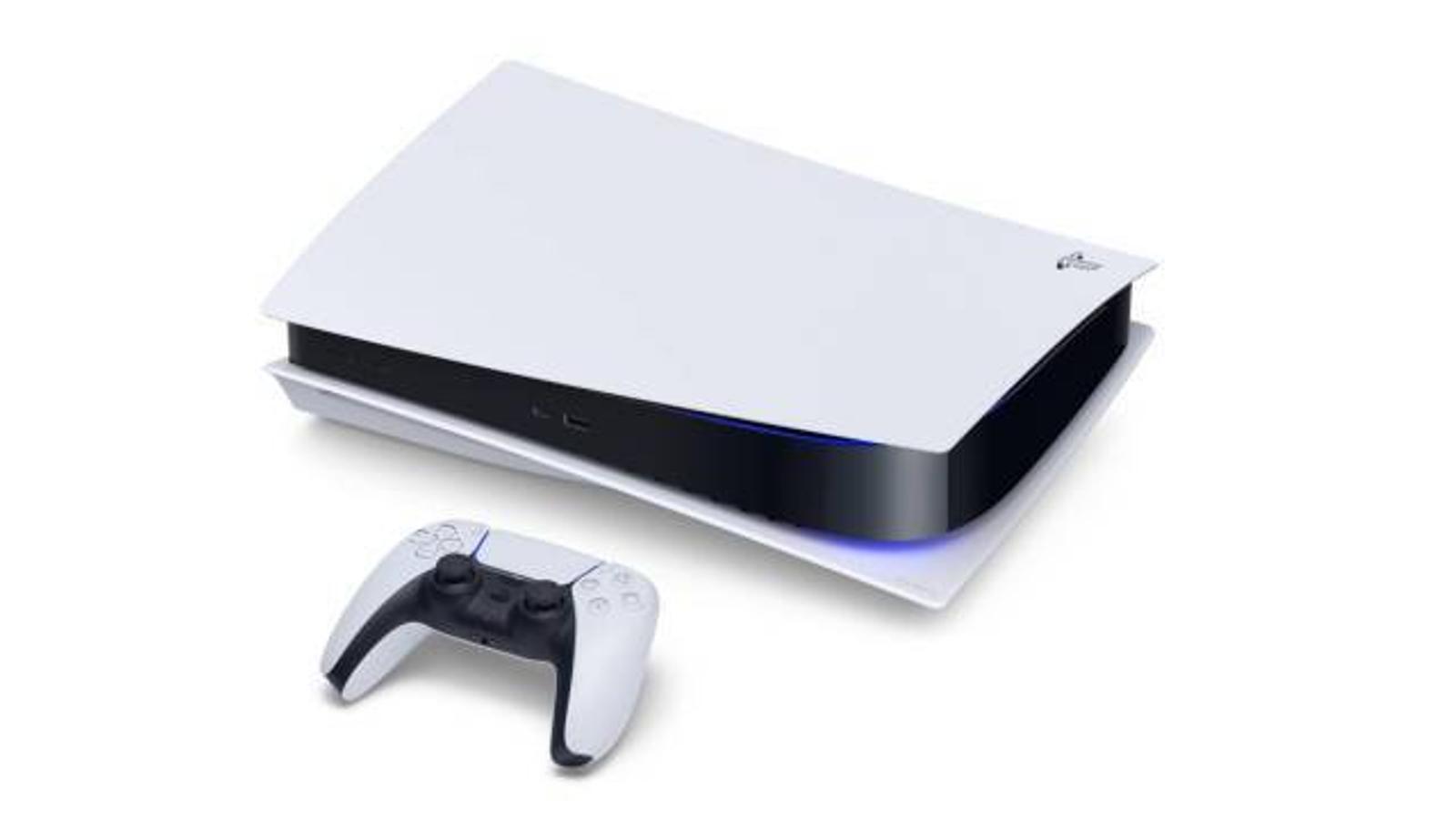 La PlayStation5 desembarca a Europa amb problemes d'estoc