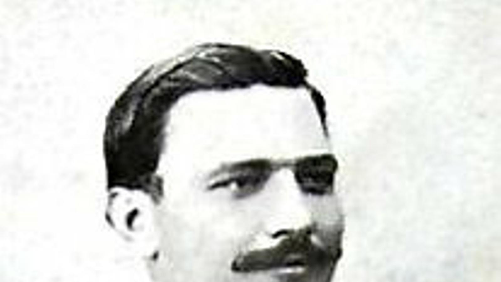 El veredicte del procés Rull (1908)