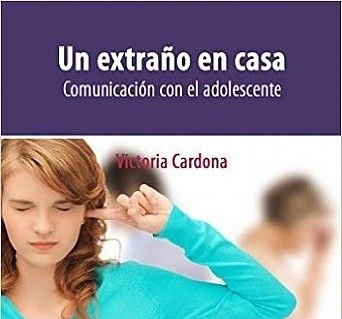 Coberta e-book