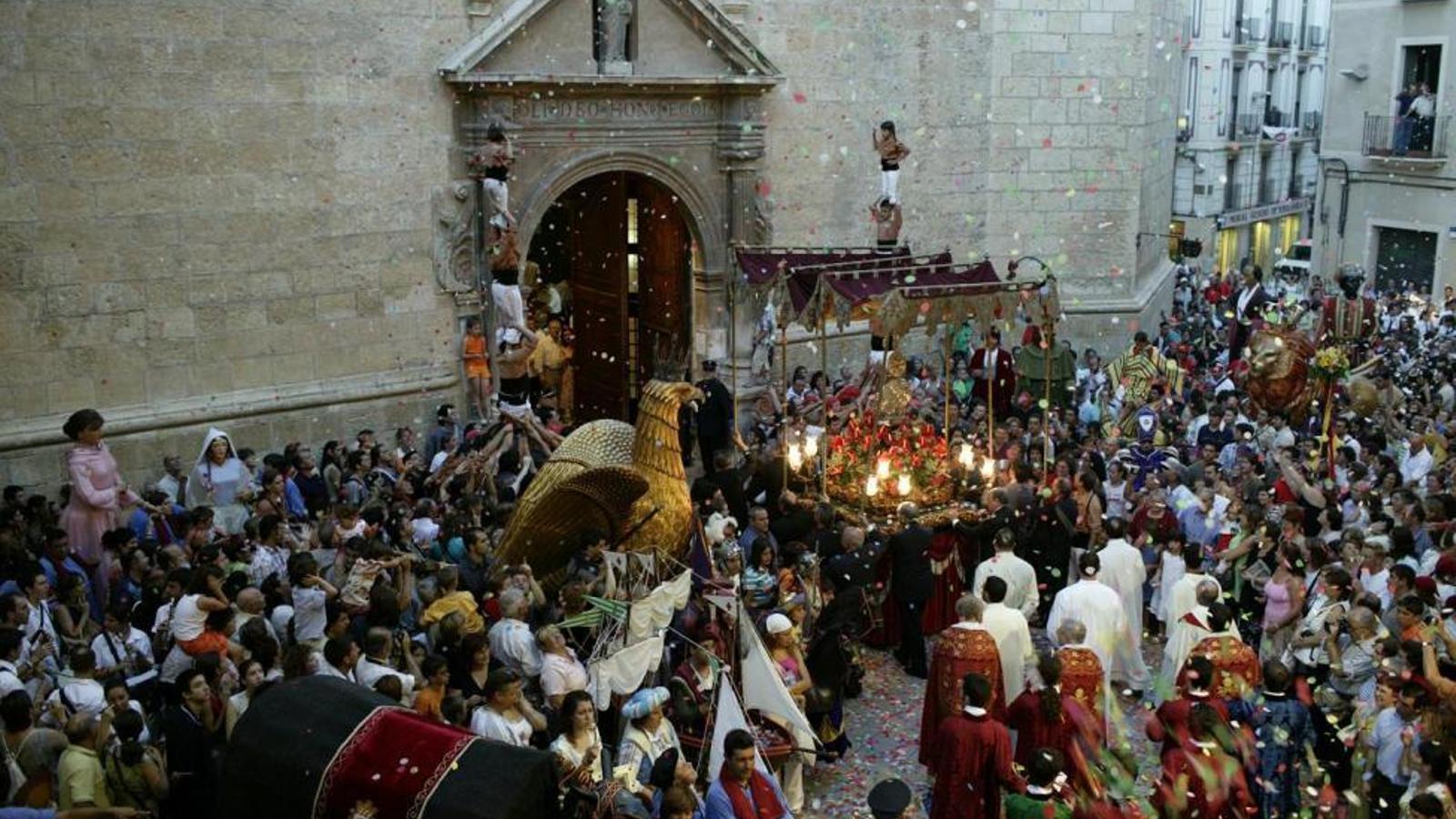 Us proposem 10 plans culturals pel cap de setmana - Agenda cultura barcelona ...