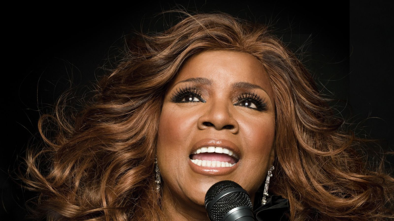 Gloria Gaynor actuarà al Black Music Festival 2017