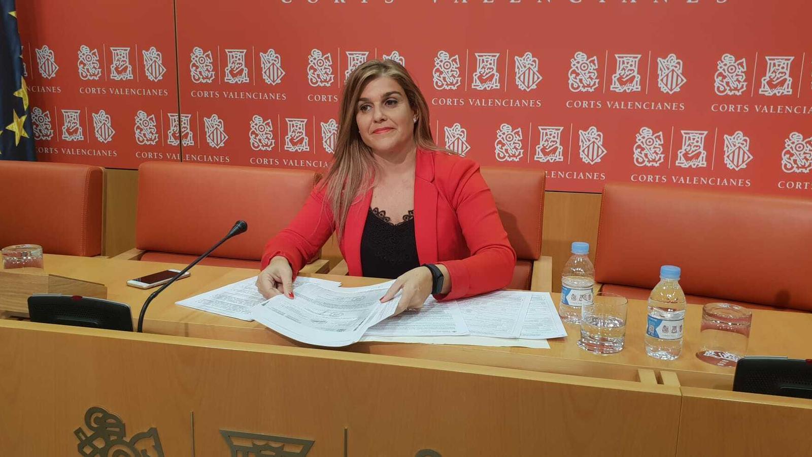El PP denuncia un presumpte nou frau en el cobrament de subvencions del germà de Ximo Puig