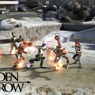 GoldenArrow_Screenshot02.jpg