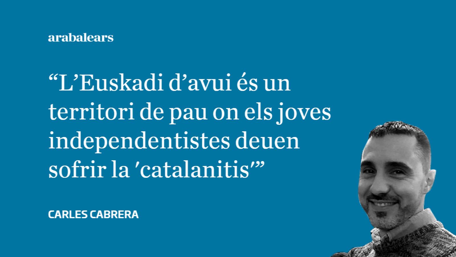 Del País Basc