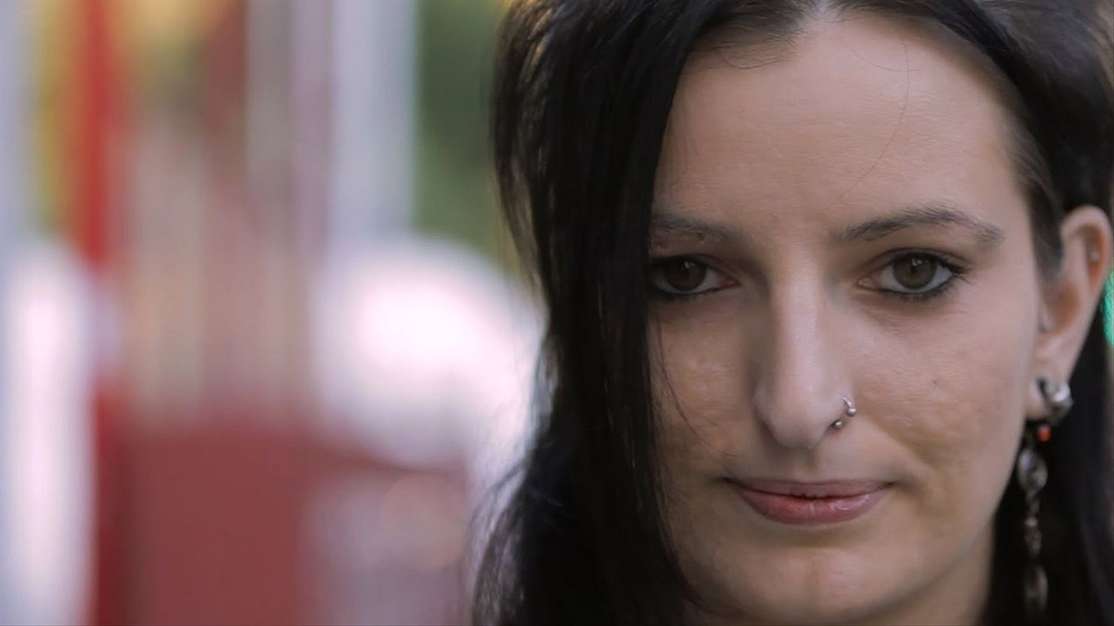 'Això va de construir una nova societat per a tots', Anna Coll
