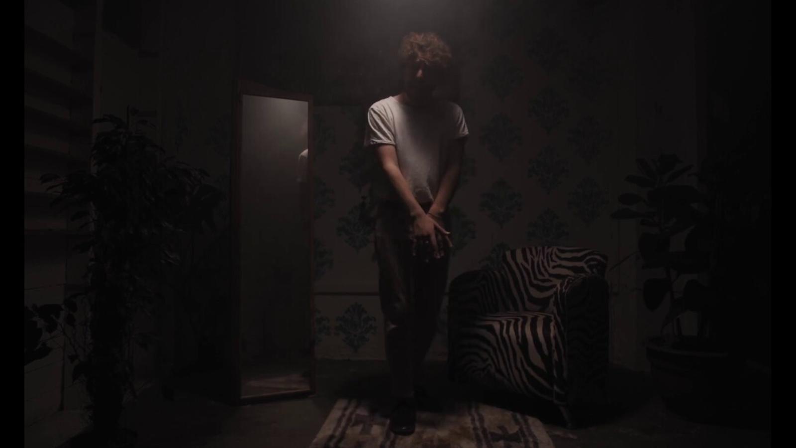 Mama Dousha,  'Canela', videoclip