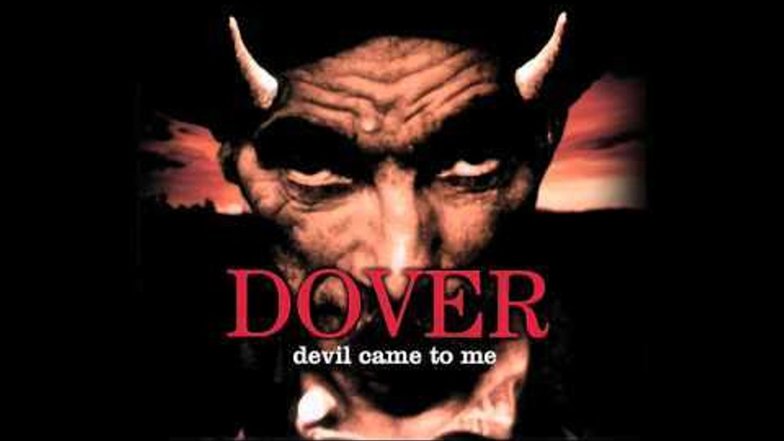 La banda musical Dover es separa després de 24 anys