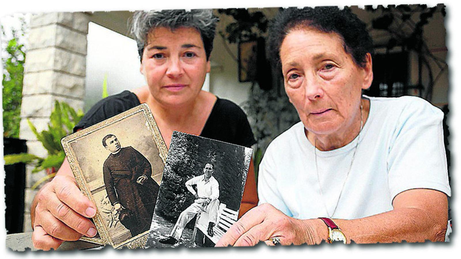 http://www.ara.cat/2011/07/17/cronica/Represaliats-Franquisme-LlorencLa-Llagostera-Catalunya_518958101_13875027_1000x553.jpg