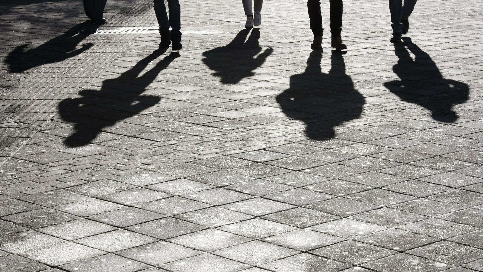 Cas Benítez: Una sentència que es creu les víctimes i reconeix el dany moral
