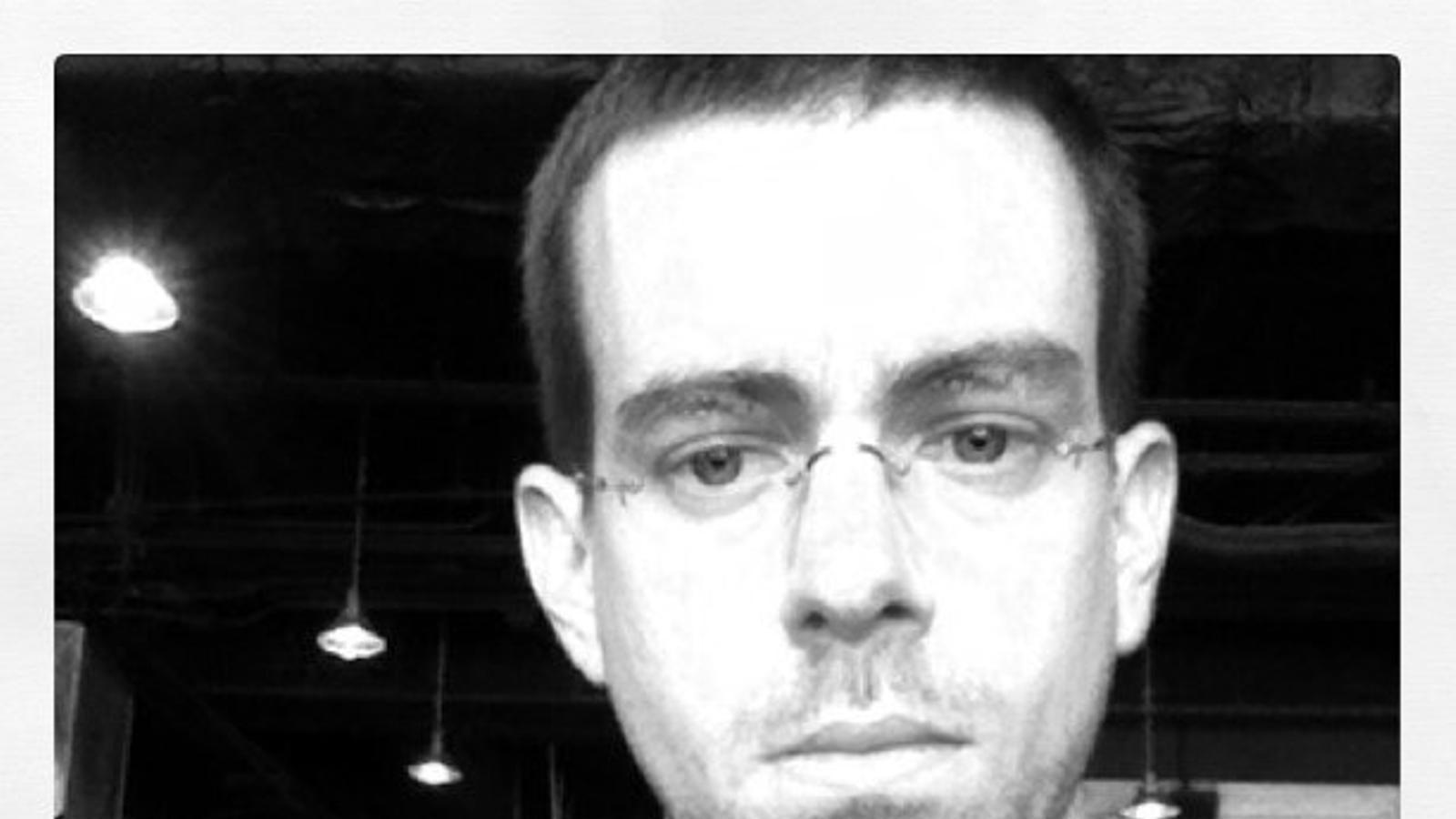 Jack Dorsey, l'home que intenta repetir a Twitter el que Steve Jobs va aconseguir a Apple