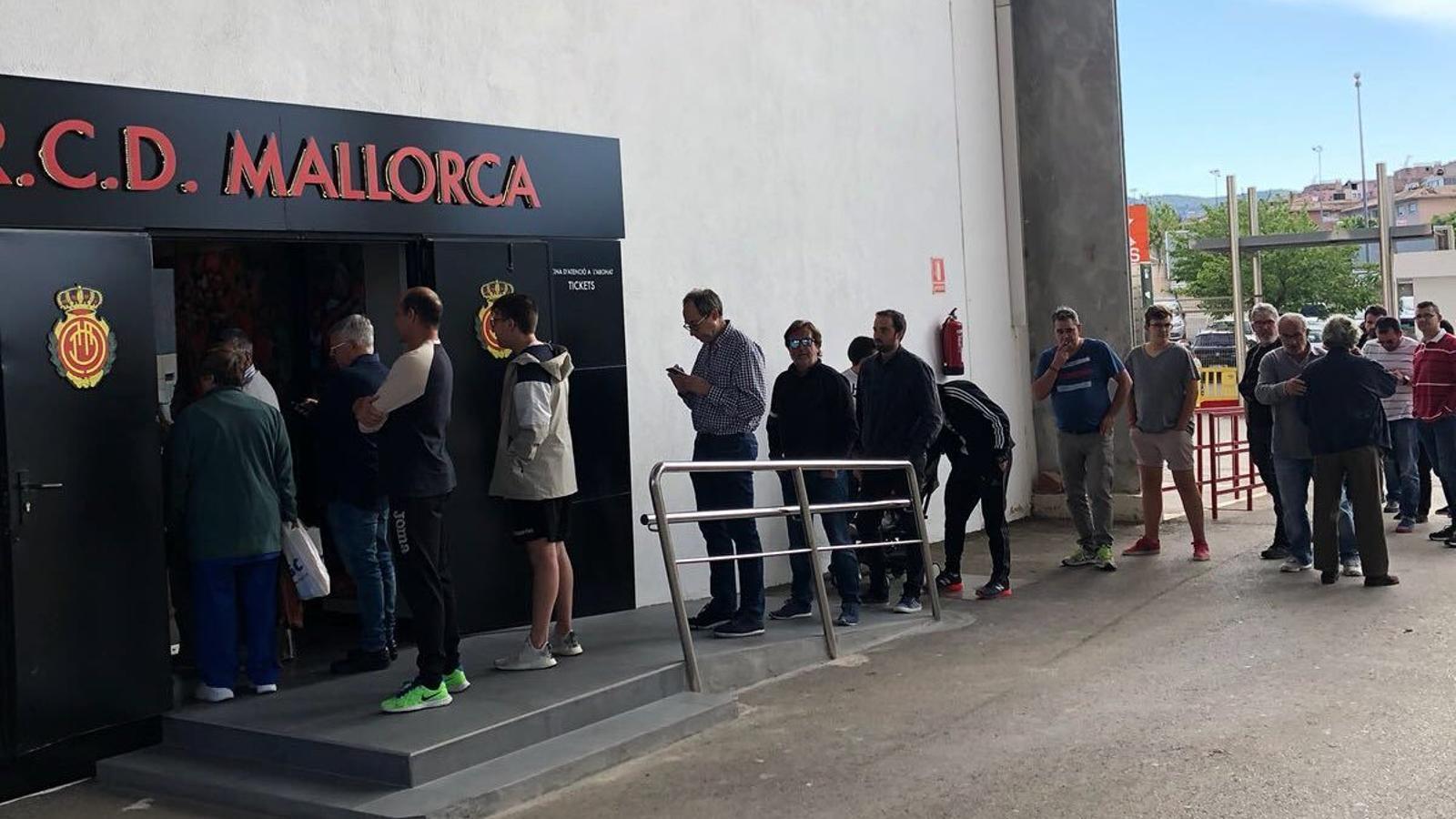Mallorca B, Poblense, Eivissa i Felanitx volen pujar a Segona B