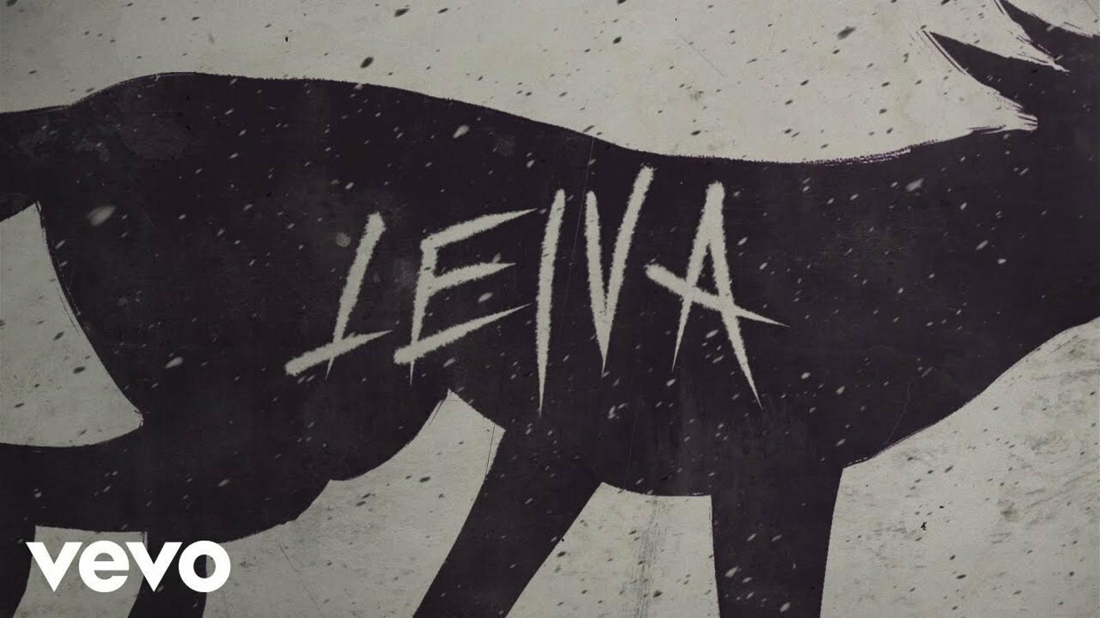 Leiva, 'Lobos'