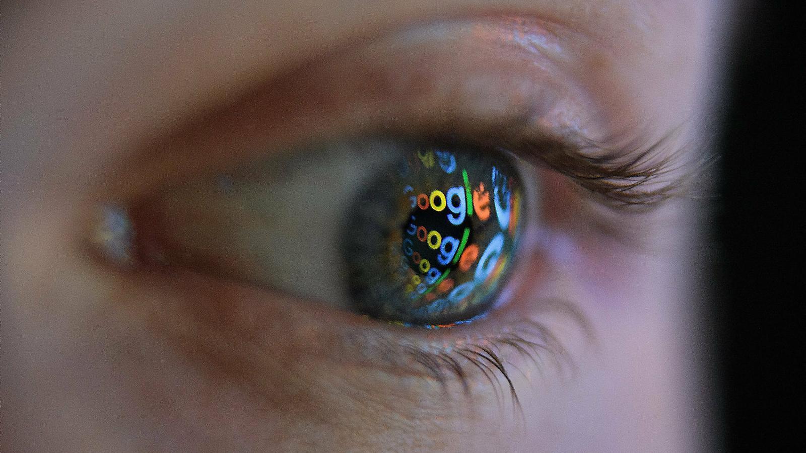 L'impost s'ha anomenat taxa Google perquè gravarà les grans tecnològiques.
