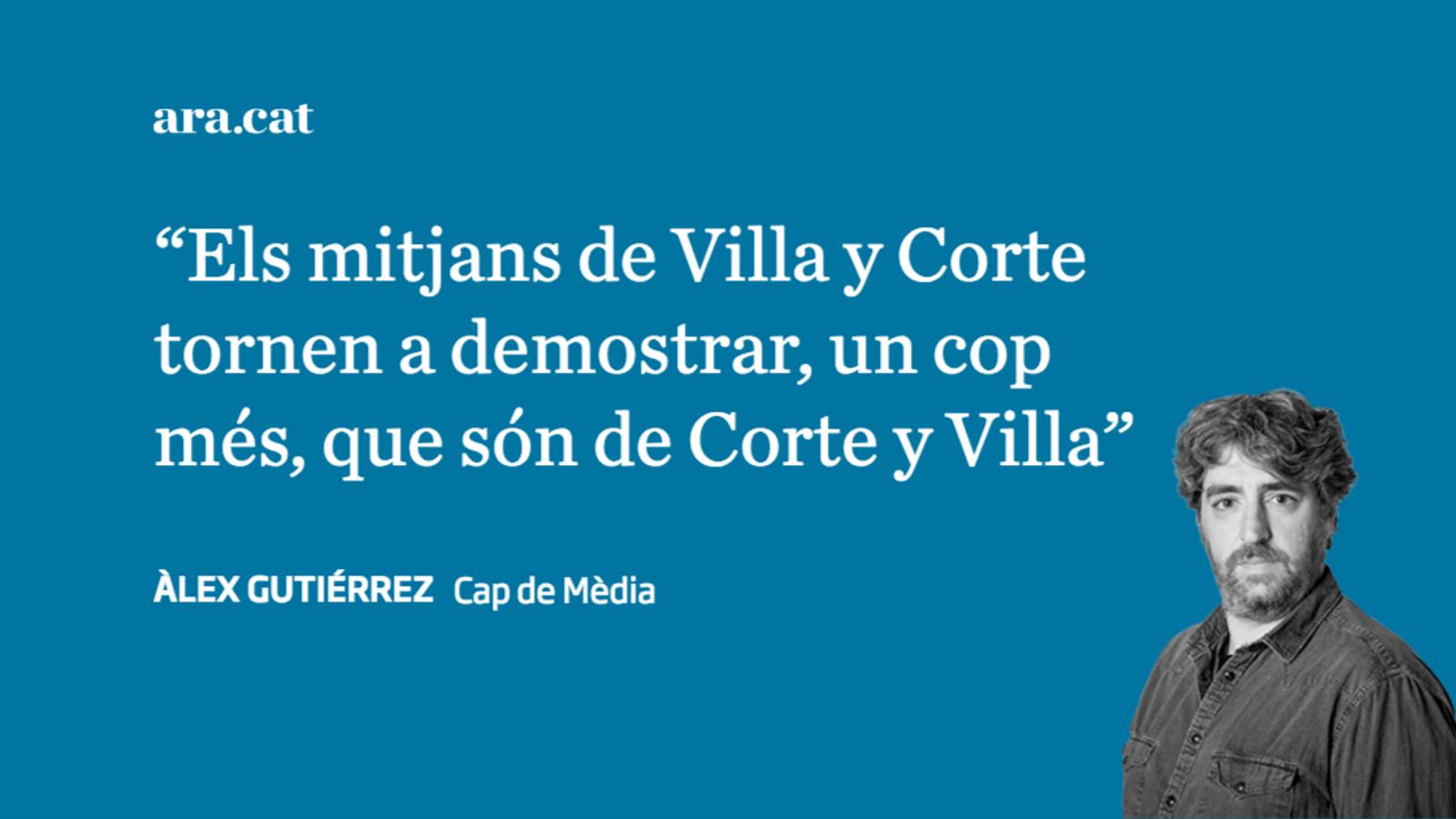 Joan Carles i el caríssim bitllet d'avió per tornar a Madrid