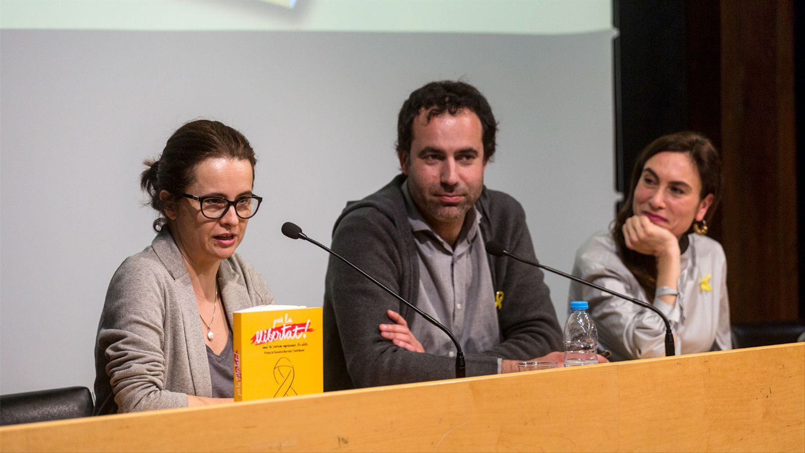 "L'anàlisi d'Antoni Bassas: ""La estrategia que sufrimos"""