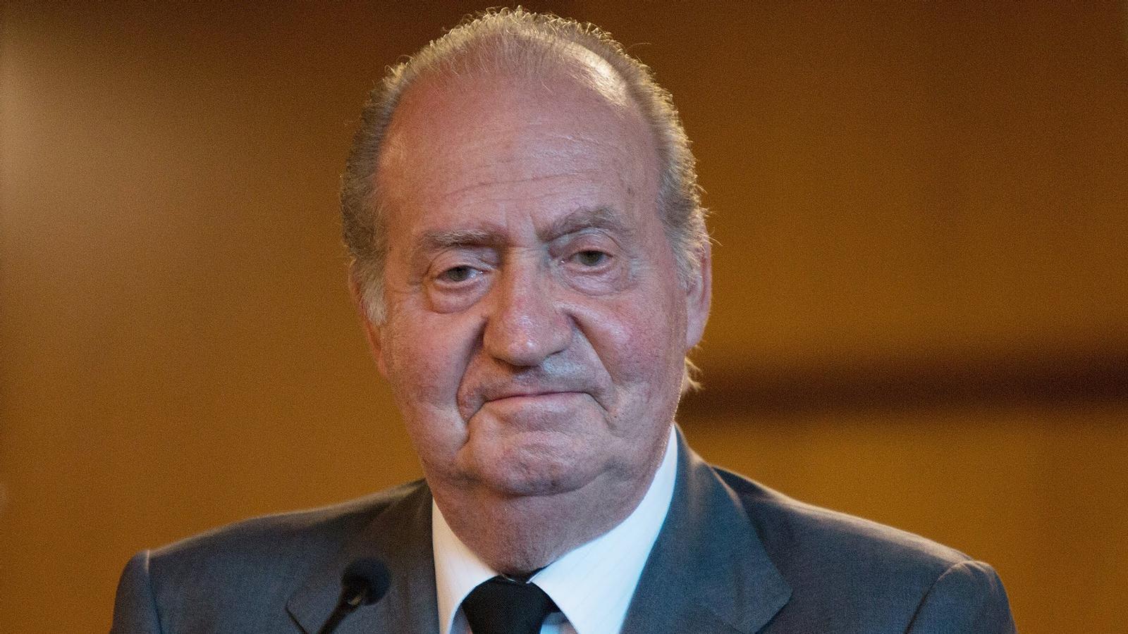 L'anàlisi d'Antoni Bassas: La vicepresidenta Ribera, les comissions del rei Joan Carles I i la «gamma alta de l'èxit»