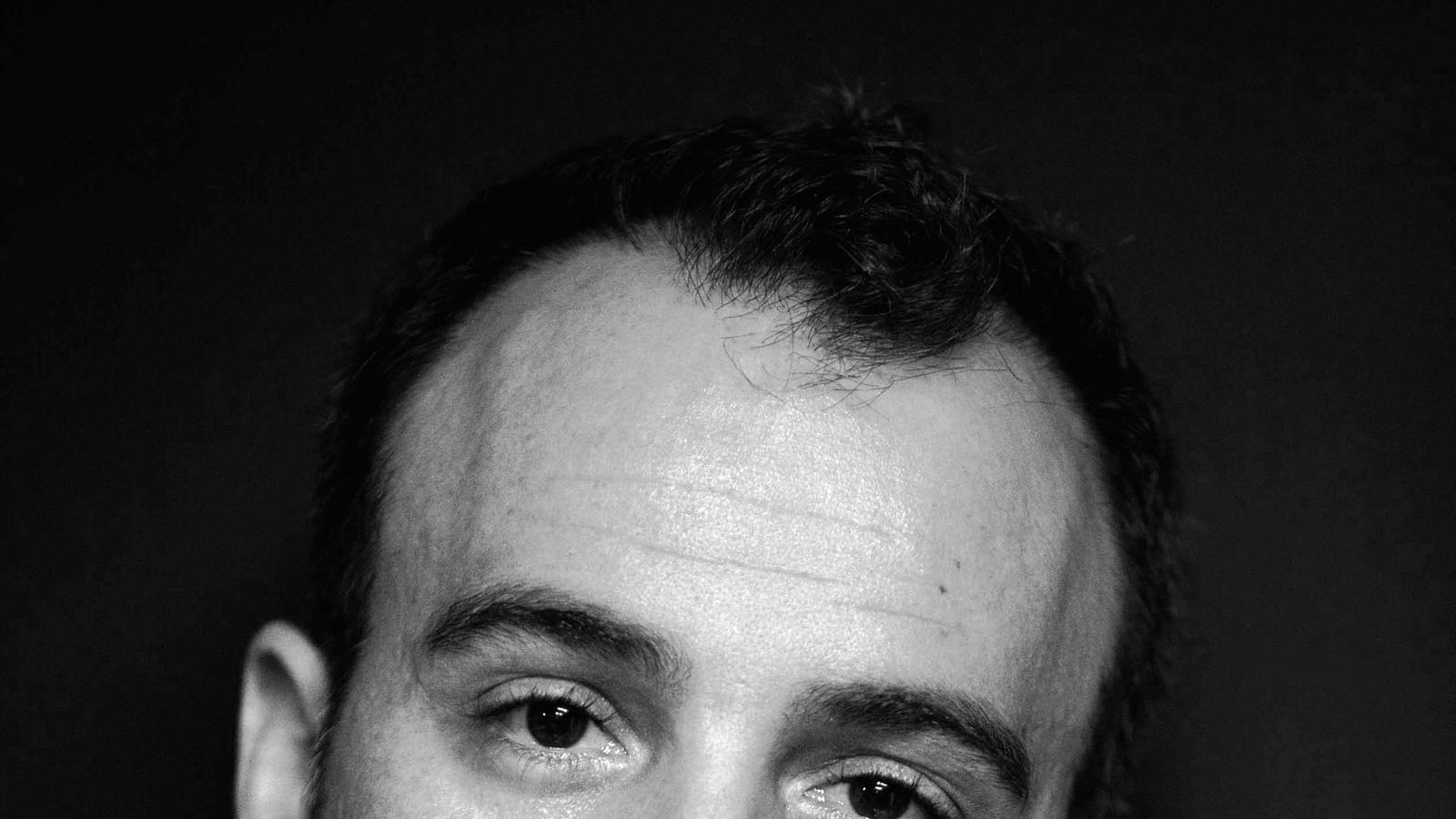 Daniel Anglès, director del primer 'Rent' en català.