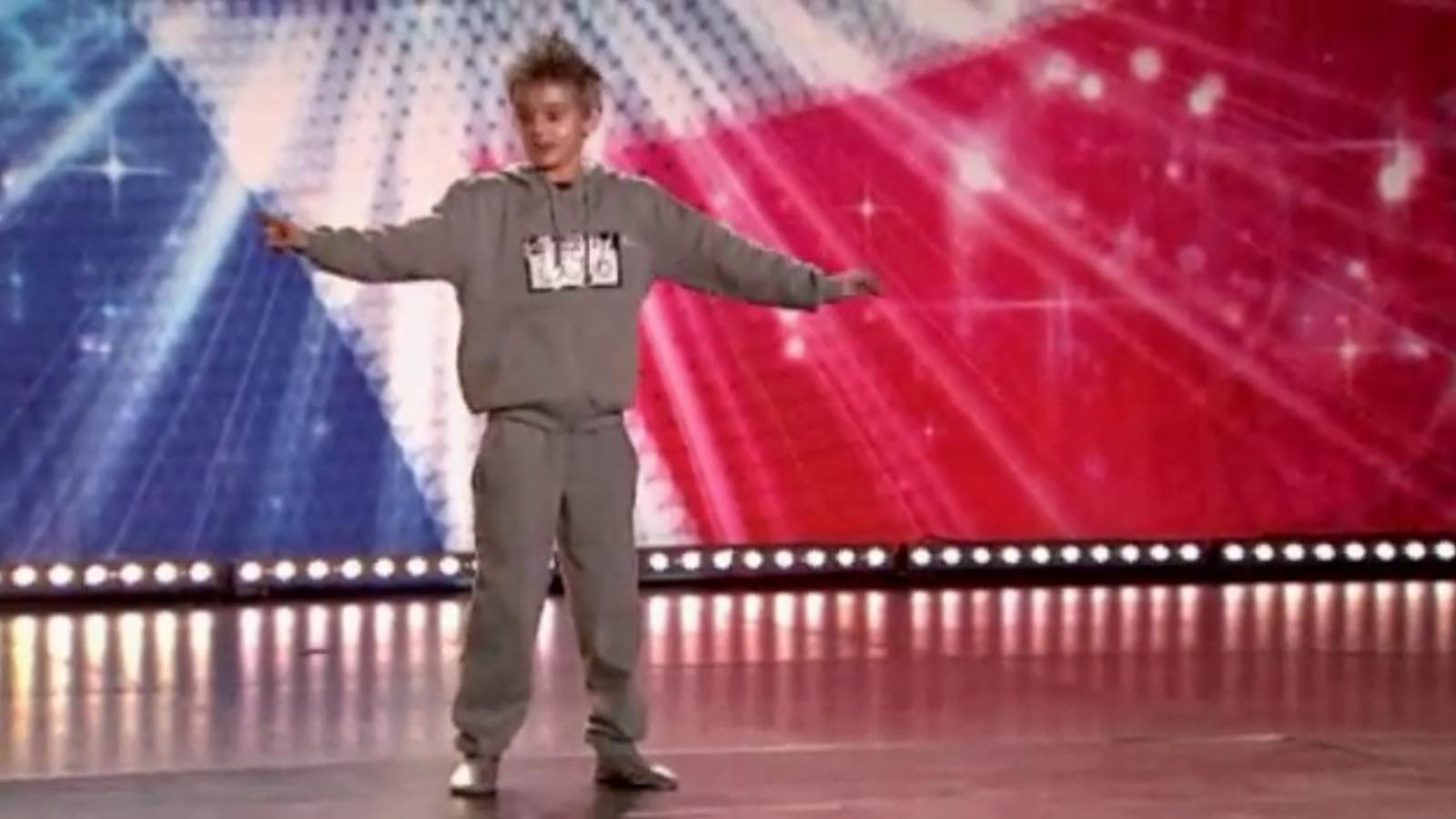 Aprendre a ballar a través de Youtube