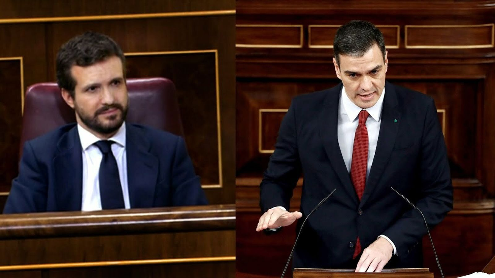 L'anàlisi d'Antoni Bassas: '«Autoridad competente»? Autoritat incompetent'