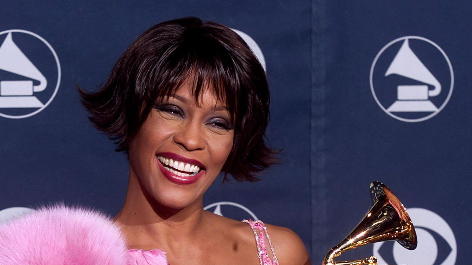 El departament forense de Los Angeles, als EUA, confirma que Whitney Houston va morir ofegada