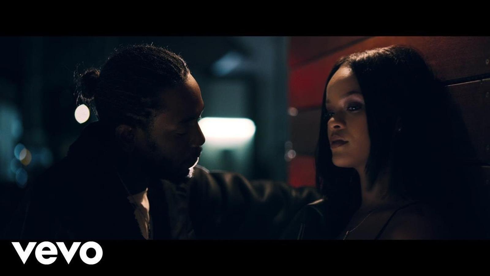 Kendrick Lamar, el primer raper en guanyar un Pulitzer