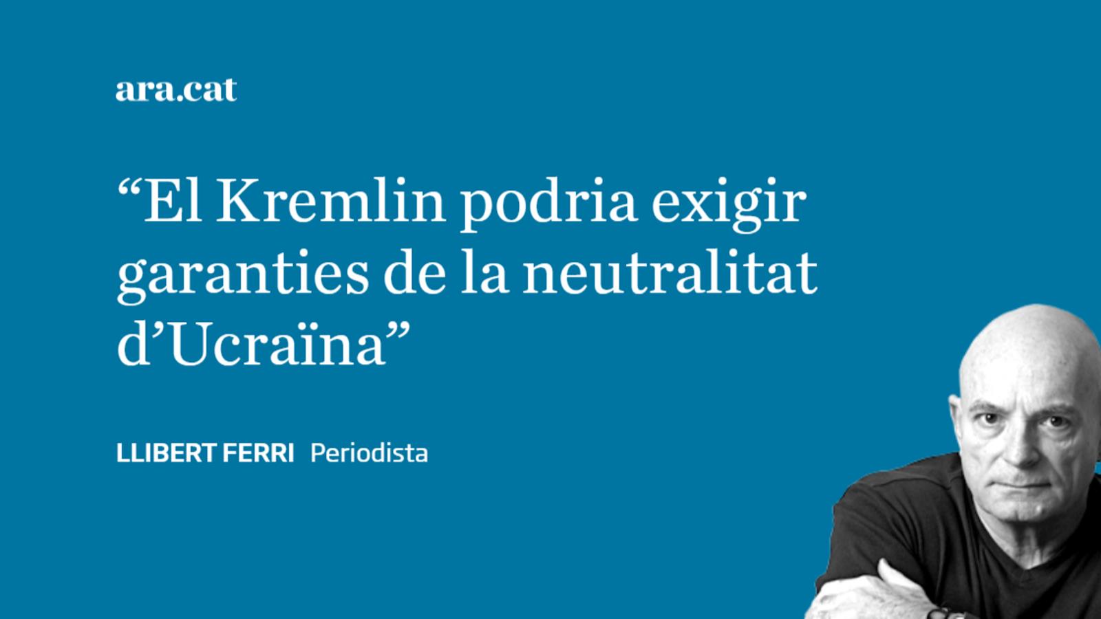 Putin espera Zelenski