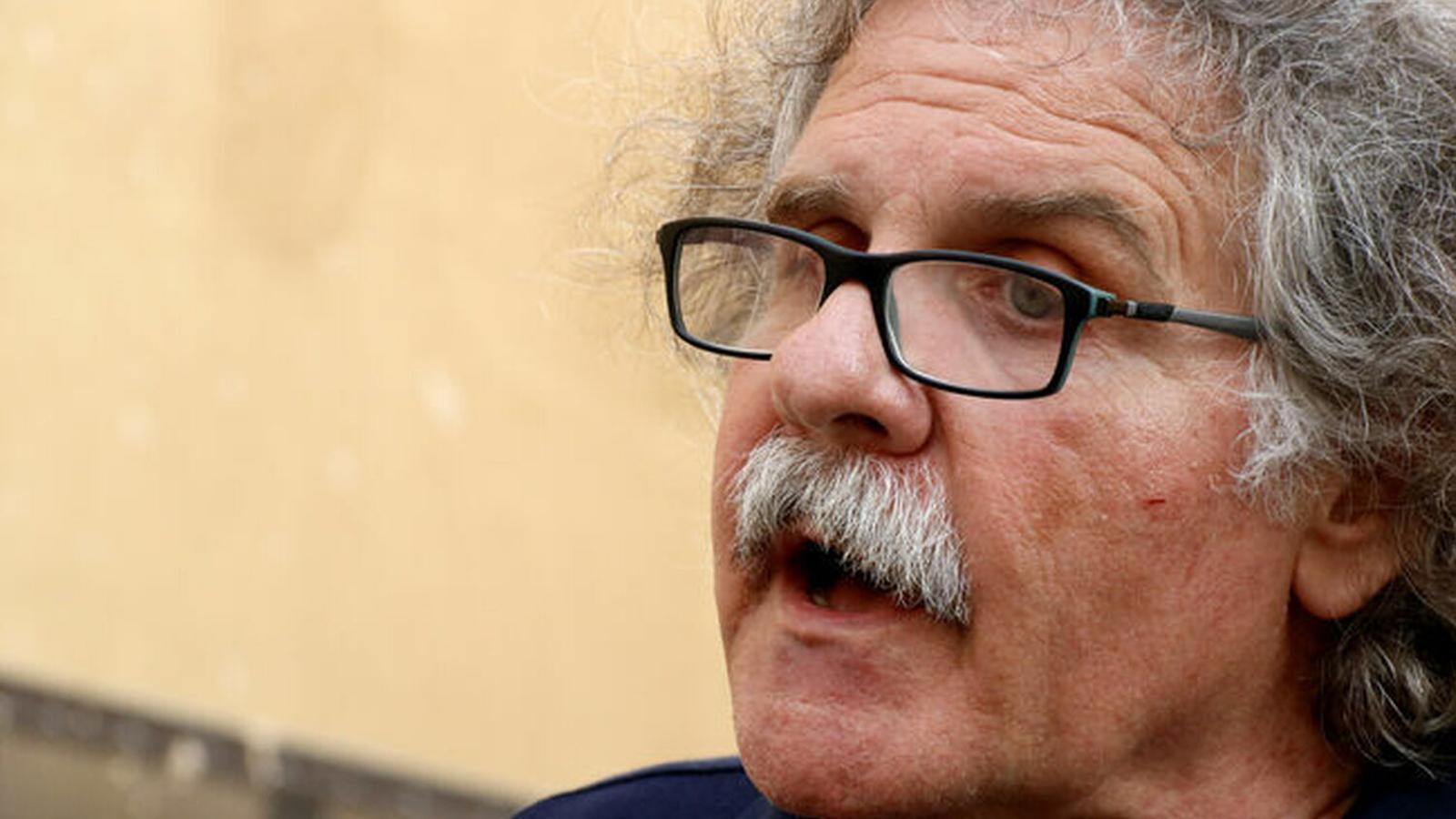 """Tardà creu que Torra convocarà eleccions """"quan consideri que ha desgastat prou ERC"""""""