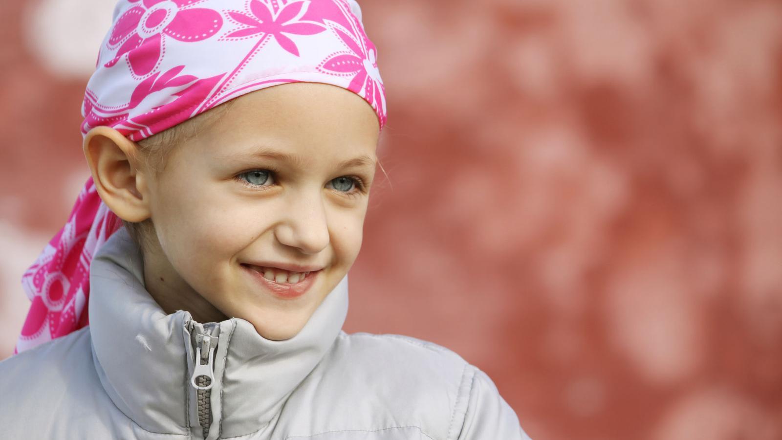 La teràpia cel·lular obre esperances per al tractament de la leucèmia aguda