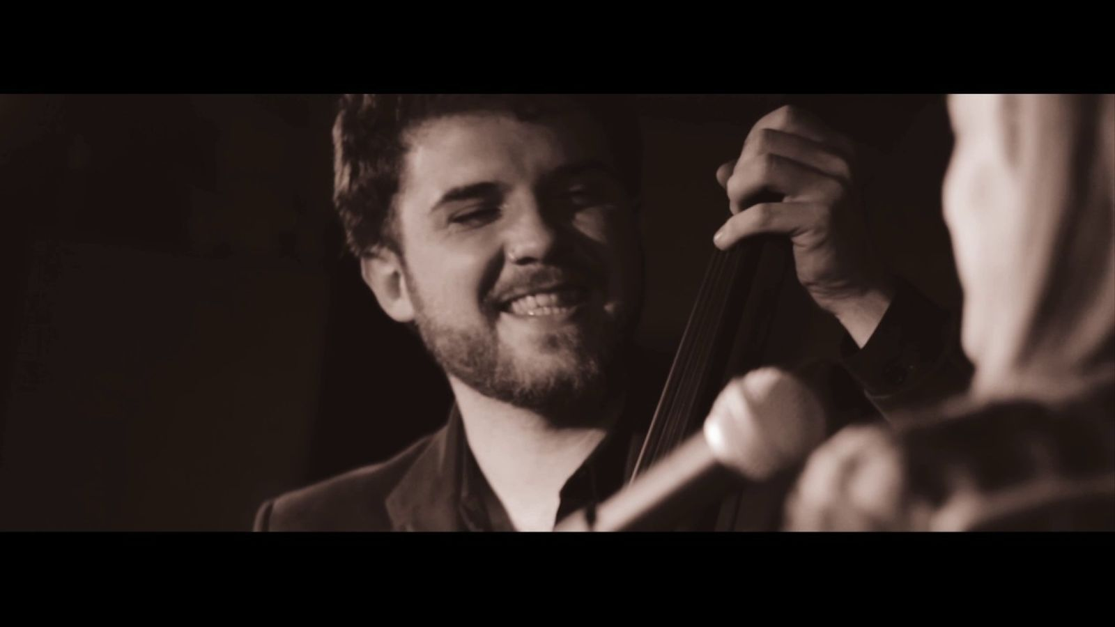 Pere Bujosa Group enceta l'Alternatilla Jazz