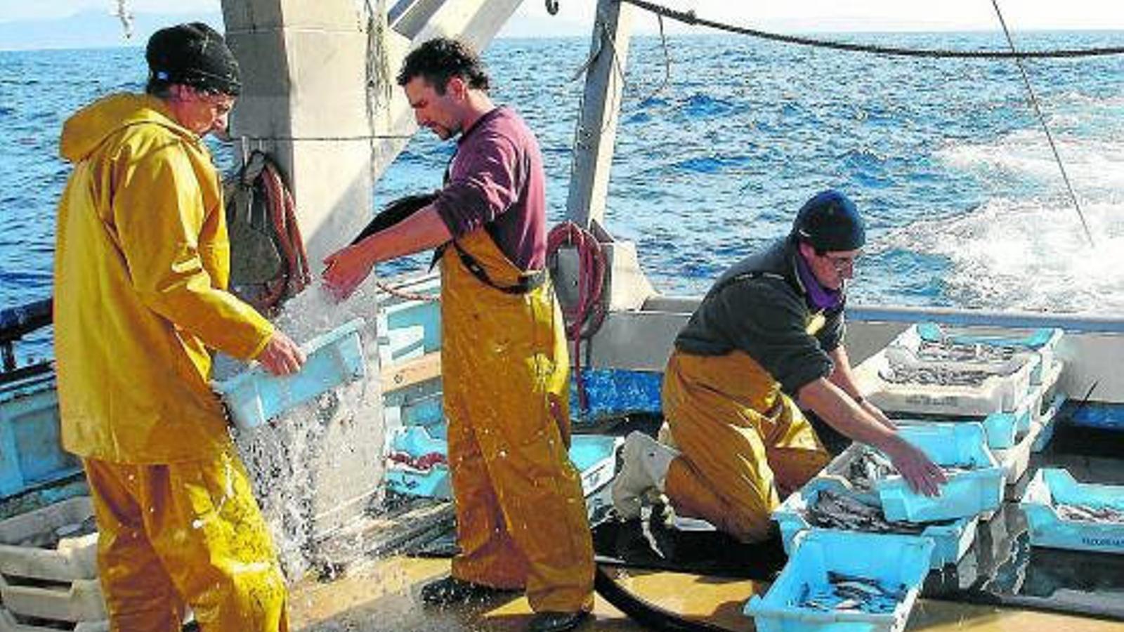Nova campanya per impulsar el producte local a les Illes Balears
