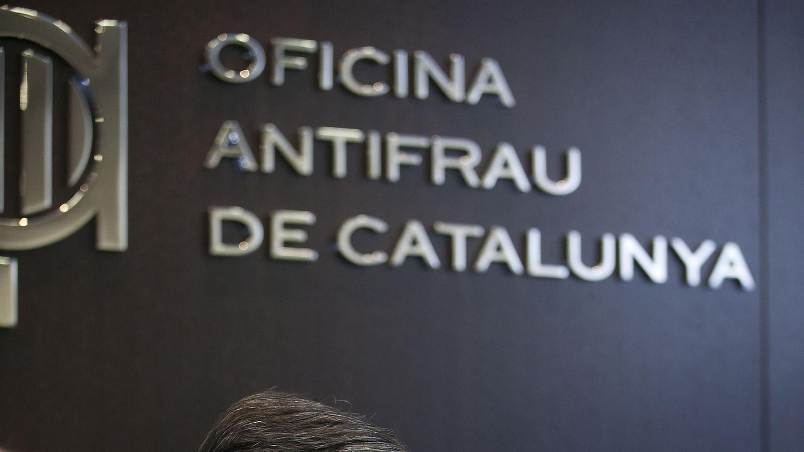 Daniel de alfonso eurovegas pot ser la millor inversi for Oficina antifrau