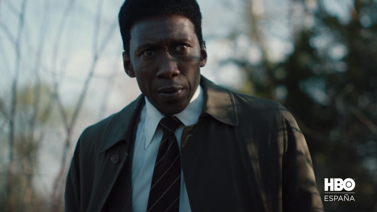 La HBO mostra el primer tràiler de la nova temporada de 'True detective'