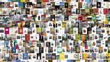 El món del llibre perd Curbet Edicions