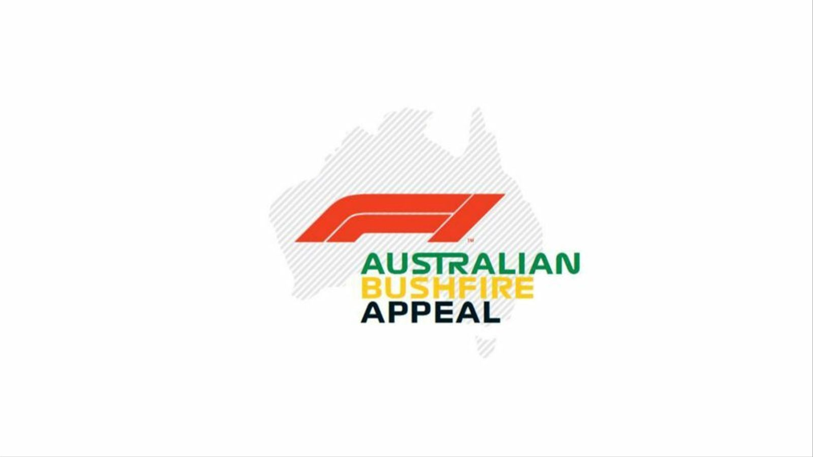 Una subhasta única per ajudar Austràlia