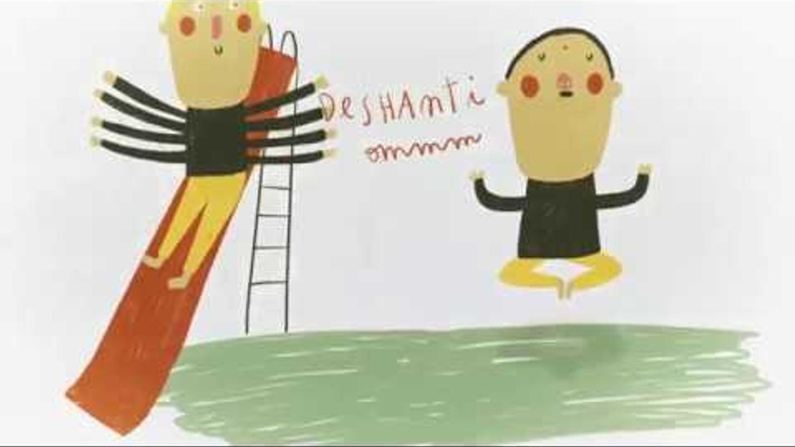 'Somnis' el nou videoclip de Xiula