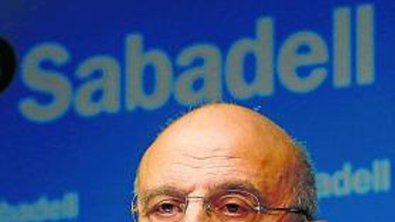 Banc sabadell culmina la integraci de lloys i banco gallego for Banc sabadell oficines sabadell