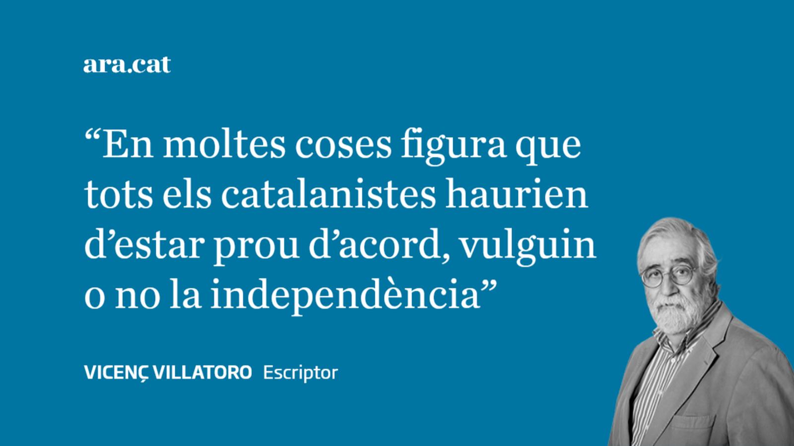 25/2: Catalanistes