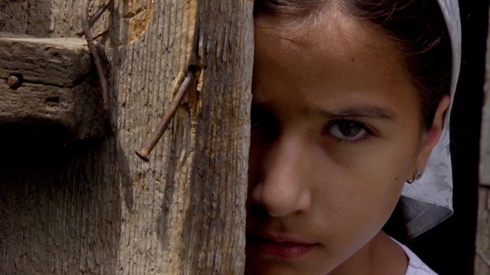 'La familia chechena' guanya el Premi DocsBarcelona a la millor pel·lícula