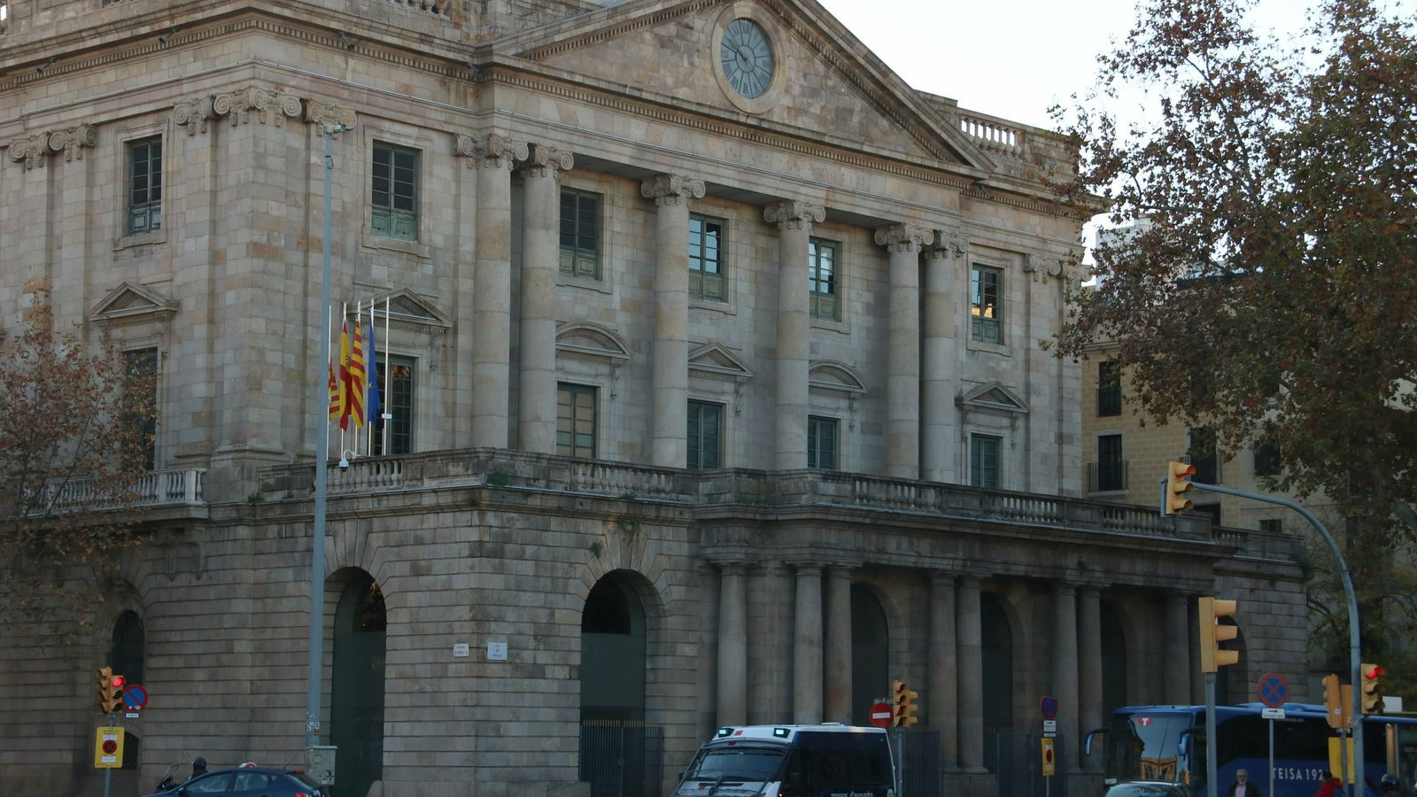 Consulta aquí la llista completa dels guanyadors a les eleccions a la Cambra de Barcelona