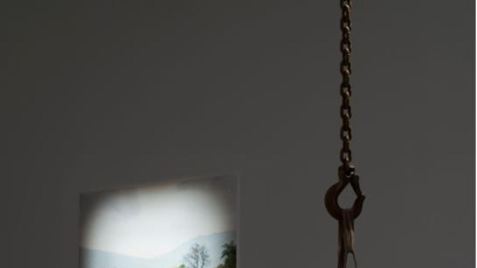 Es Baluard incorpora 38 obres noves de 29 artistes a la seva col·lecció